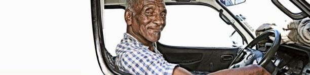 man-driving