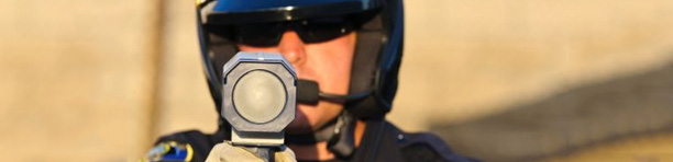 New Mexico Speeding Ticket Fines