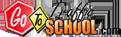 Approved Traffic School Online